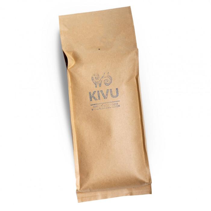 """Kavos Draugo pupelės """"Kivu"""", 1 kg"""