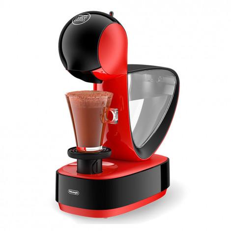 "Ekspres do kawy NESCAFÉ® Dolce Gusto® ""Infinissima EDG 260.R"""