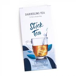 "Herbata czarna Stick Tea ""Darjeeling Tea"", 15 szt."