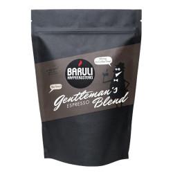 """Kaffeebohnen Baruli Kaffeerösterei """"Gentleman's Blend Espresso"""""""