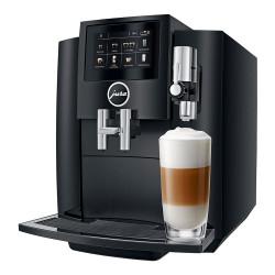 """Ekspres do kawy JURA """"S80"""""""