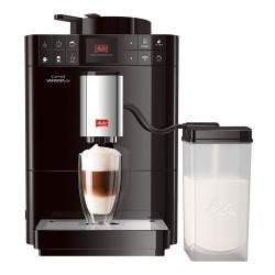 """Coffee machine Melitta """"F53/1-102 Passione OT"""""""