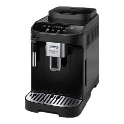 "Kaffeemaschine De'Longhi ""Magnifica Evo ECAM290.21.B"""