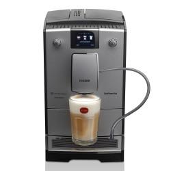 """Kavos aparatas Nivona """"CafeRomatica NICR 769"""""""