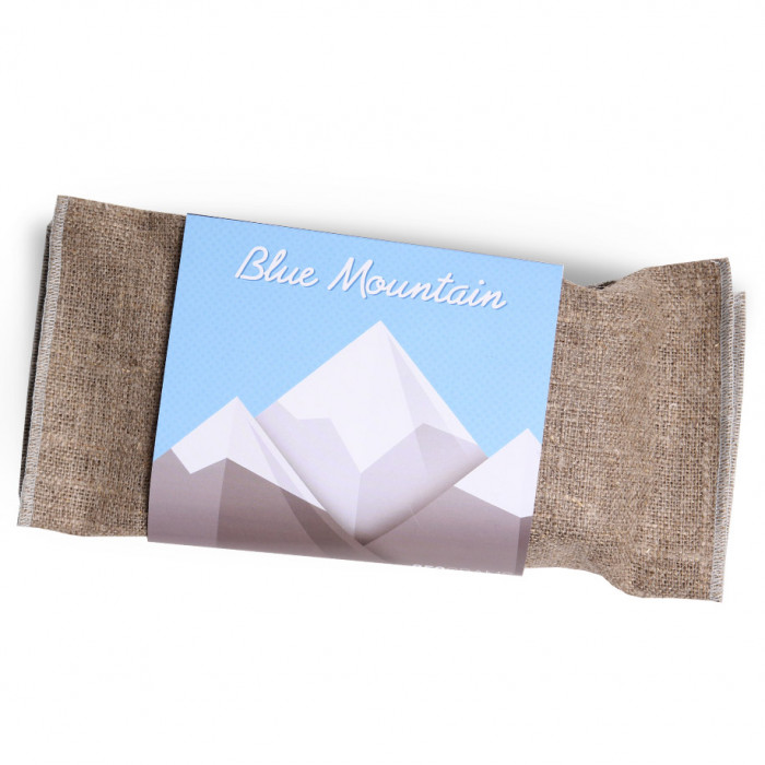"Coffee beans ""Blue Mountain"", 250 g"