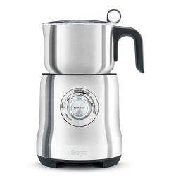 """Ekspozicinis pieno putų plaktuvas Sage """"the Milk Cafe™ SMF600"""""""