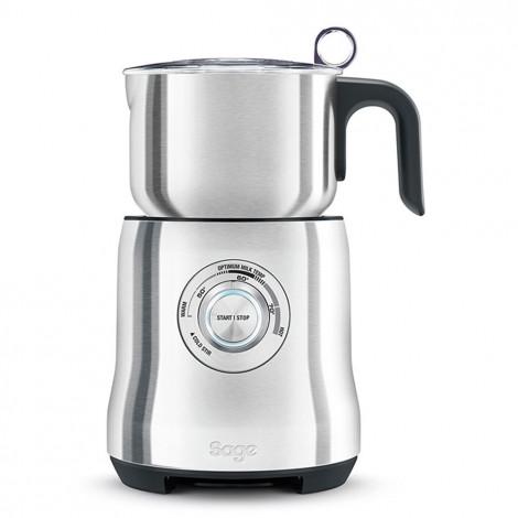 """Ekspozīcijas piena putu putotājs Sage """"the Milk Cafe™ SMF600"""""""