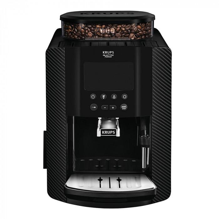 """Coffee machine Krups """"Arabica EA817K40"""""""