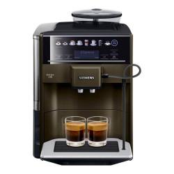 "Kohvimasin Siemens ""TE653318RW"""