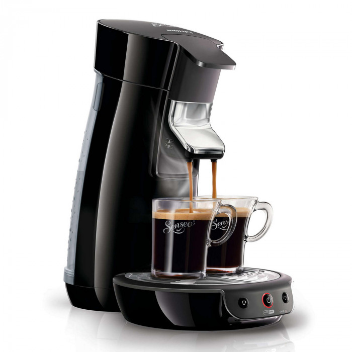 kohvimasin saeco senseo viva cafe kohvisemu. Black Bedroom Furniture Sets. Home Design Ideas