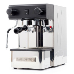 """Coffee machine Expobar """"Office Pulser"""" one group"""