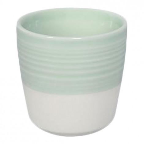 "Espresso cup Loveramics ""Dale Harris Champions Signature (Celadon Green)"", 80 ml"
