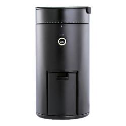 """Coffee grinder Wilfa """"WSFBS-100B"""""""