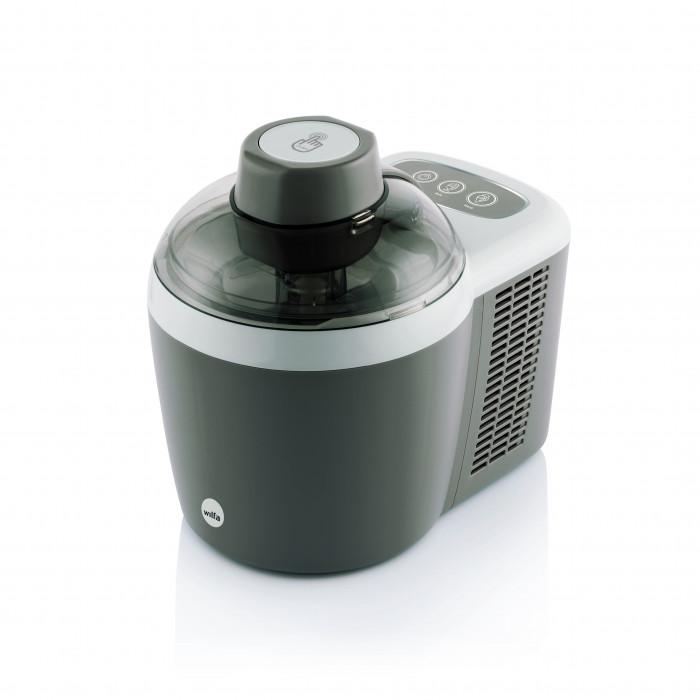 """Ledų gaminimo aparatas Wilfa """"ICMT-700Si"""""""