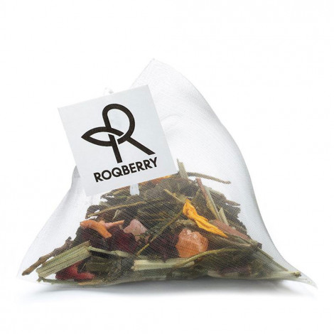 """Tee Roqberry """"Paradise Punch"""" , 12 Stk."""