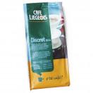 "Ground coffee Café Liégeois ""Discret Deca"", 250 g"