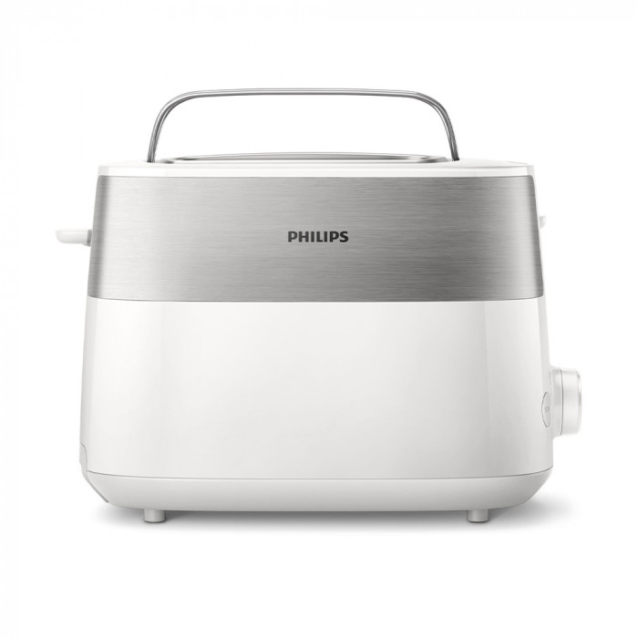 "Skrudintuvas Philips ""Daily Collection HD2516/00"""