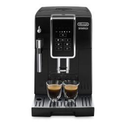"""Kohvimasin De'Longhi """"Dinamica ECAM 350.15.B"""" NÄIDIS"""