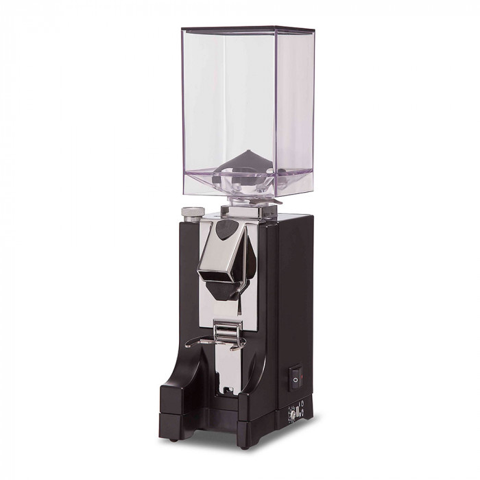 "Coffee grinder Expobar ""Mignon Black"""