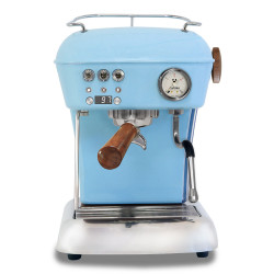 "Kaffeemaschine Ascaso ""Dream PID Kid Blue"""