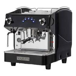 "Kohvimasin Expobar ""Rosetta Mini"", 1 grupp"