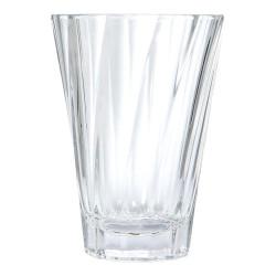 """Latte-Glas Loveramics """"Urban Glass (Clear)"""", 360 ml"""