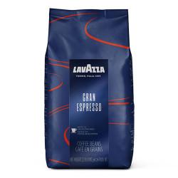 """Coffee beans Lavazza """"Gran Espresso"""", 1 kg"""