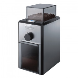 "Coffee grinder De'Longhi ""KG89"""