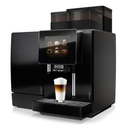 "Ekspres do kawy Franke ""A400 FM CM + SU05 CM"""