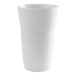 "Kafijas tase Kahla ""Cupit to-go Transparent"", 470 ml"