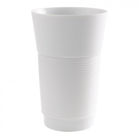 """Koffiekopje Kahla """"Cupit to-go Transparent"""", 470 ml"""
