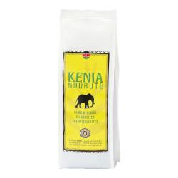 """Kaffeebohnen Dinzler Kaffeerösterei """"Kaffee Kenia Ndurutu"""", 250 g"""