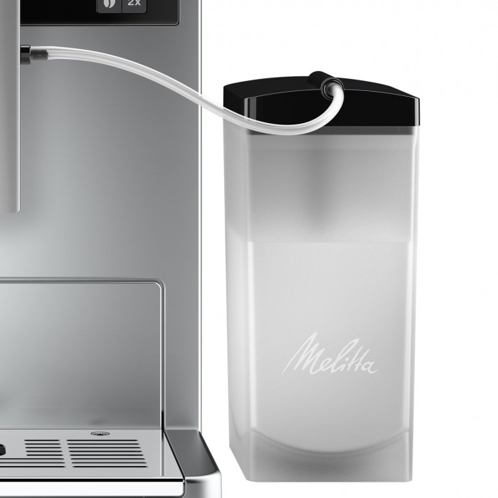 """Kahvikone Melitta """"Caffeo CI E970-101"""""""