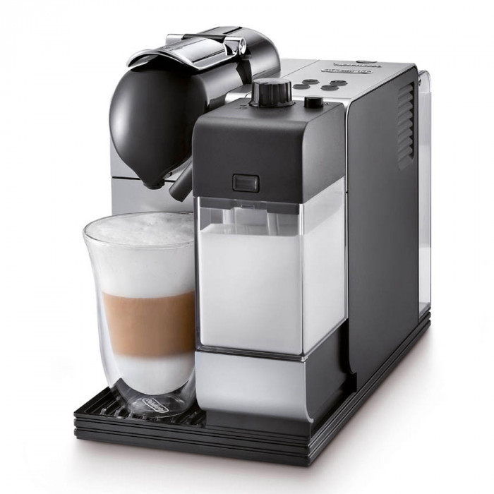 "Coffee machine De'Longhi ""Lattissima+ EN 520.SL"""