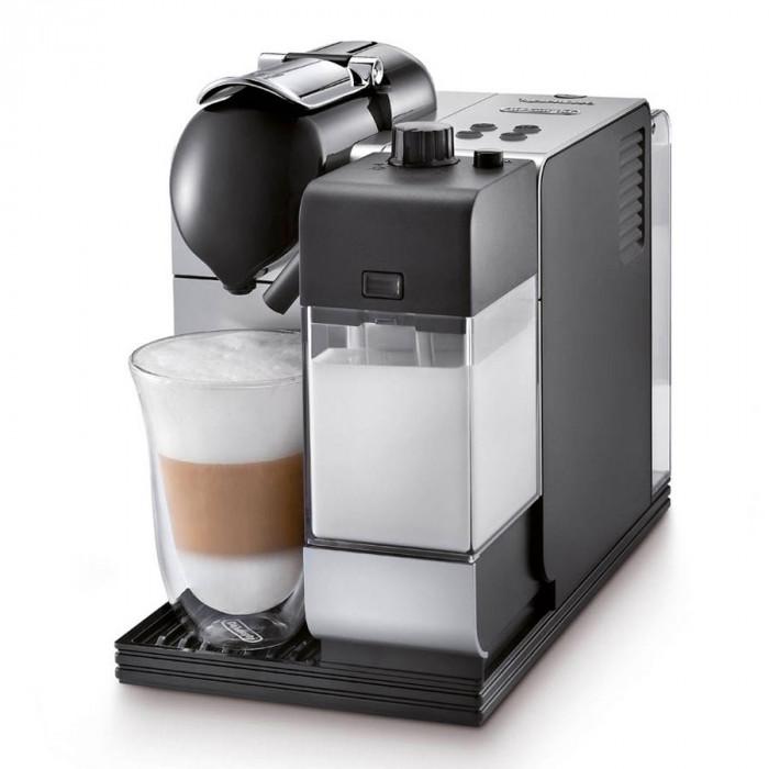 "Coffee machine De'Longhi ""Lattissima+ EN 520.SL"""