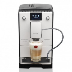 "Kohvimasin Nivona ""CafeRomatica NICR 779"" NÄIDIS"