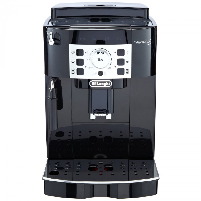 "Coffee machine De'Longhi ""ECAM 22.110.B"""