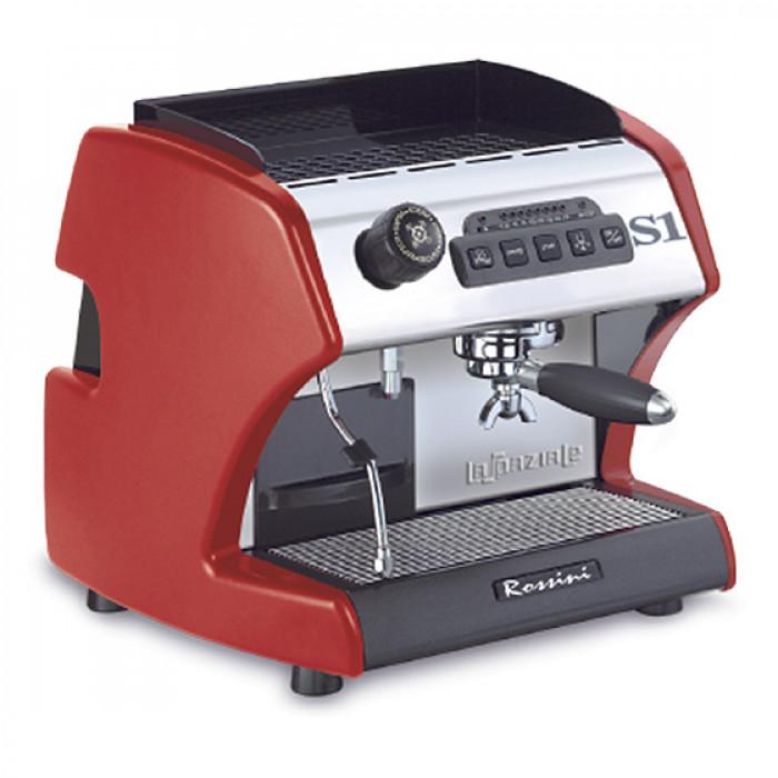 """Tradicinis Espresso aparatas Laspaziale """"S1 Rossini"""""""