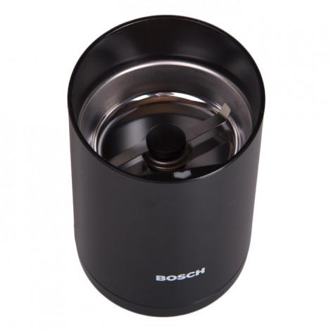 """Coffee grinder Bosch """"MKM6003"""""""