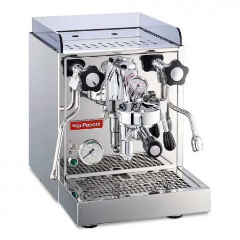 "Kafijas automāts La Pavoni ""Cellini Classic"""