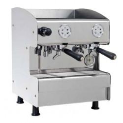 "Tradicinis Espresso aparatas Cime ""Omnia"""