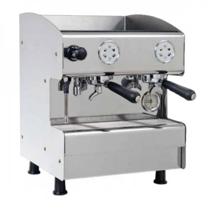 """Profesjonalny ciśnieniowy ekspres do kawy Cime """"Omnia"""""""