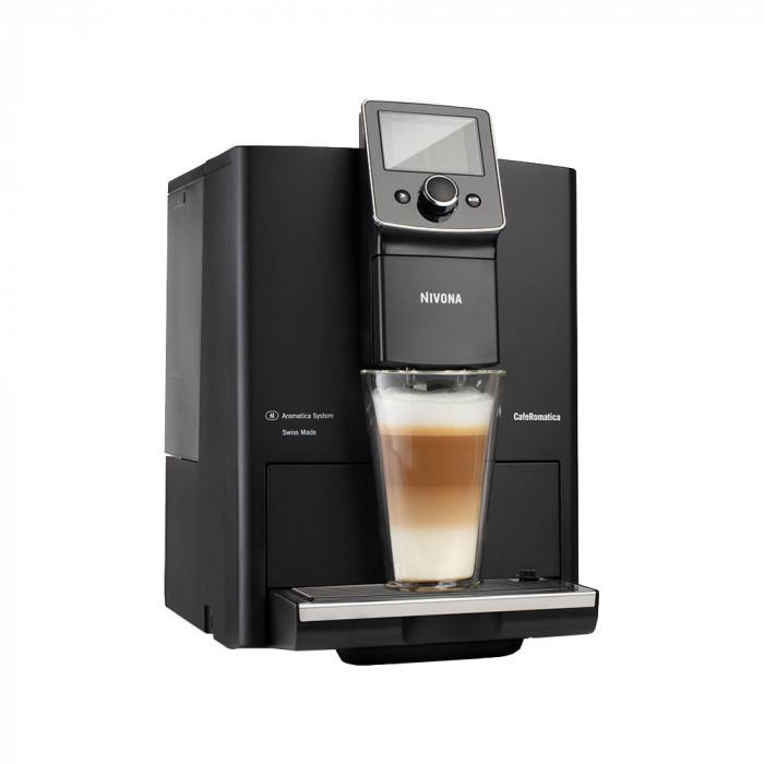 """Kohvimasin Nivona """"NICR 820"""""""