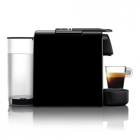 """Ekspozīcijas kafijas automāts Nespresso """"Essenza Mini Black"""""""