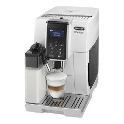 "Kaffeemaschine De'Longhi ""Dinamica ECAM 350.55.W"""