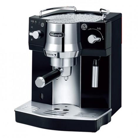 "Coffee machine De'Longhi ""EC 820 B"""