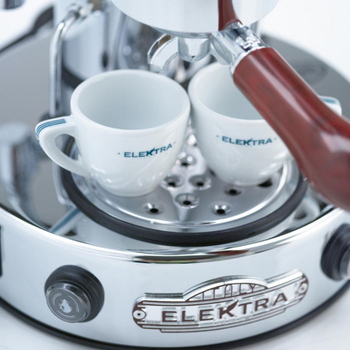 "Kavos aparatas Elektra ""Micro Casa SXC"""