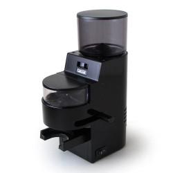 """Coffee grinder Gaggia """"MDF RI8159/40"""""""