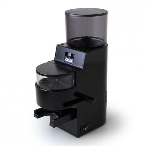 """Kaffeemühle """"MDF RI8159/40"""""""
