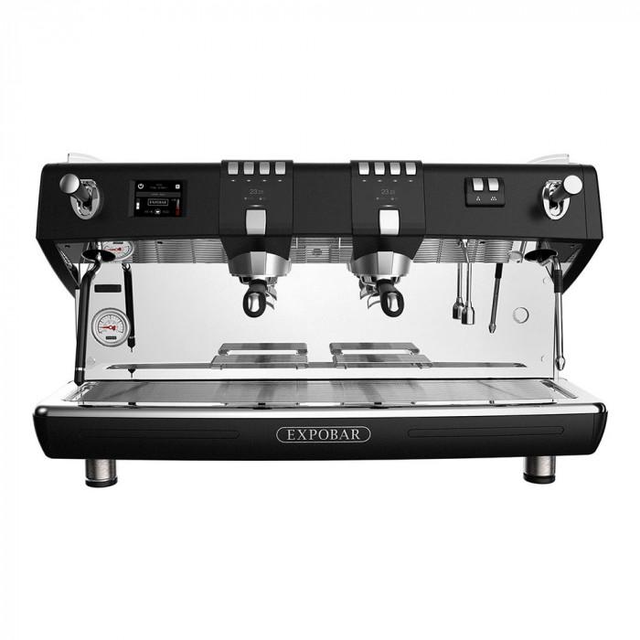 "Coffee machine Expobar ""Diamant PRO Multi Boiler"" two groups"